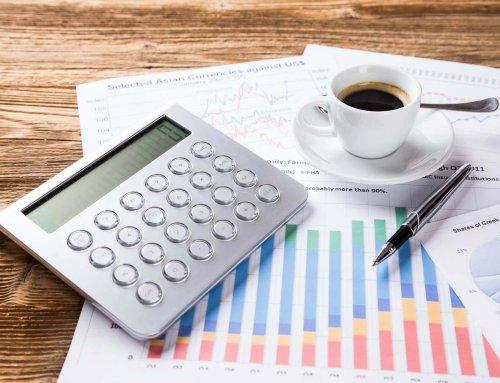 כל מה שרציתם לדעת על ייעוץ מס