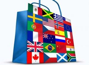 יעוץ מס בינלאומי - cpa-4you