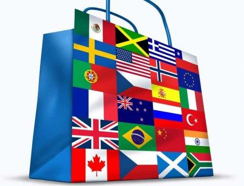 יעוץ מס בינלאומי