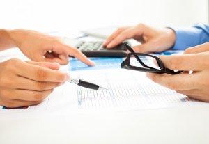 רואה חשבון לעסקים קטנים - cpa-4you
