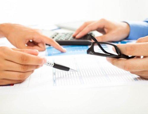 רואה חשבון לעסקים קטנים