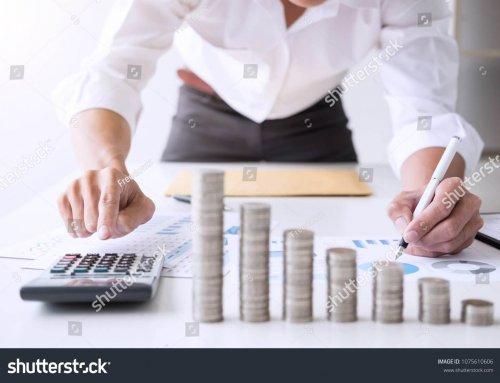 הנהלת חשבון לעסקים