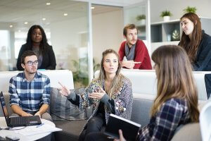 בניית תוכנית עסקית לעסקים בהקמה